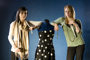 Why be a supporter?
